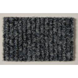 kobercové čtverce BEDFORD barvy 2531