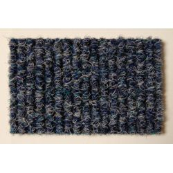Carpet Tiles BEDFORD colors 5539