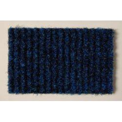 Teppichfliesen BEDFORD farb 5546