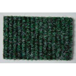 Teppichfliesen BEDFORD farb 6627