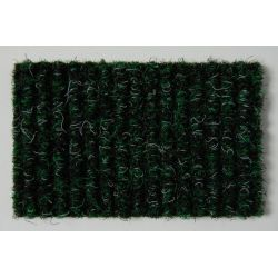 Carpet Tiles BEDFORD colors 6651