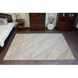 Carpet AVANTI DONAT beige