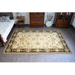 Carpet OMEGA GIZA bright cognac