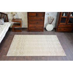 Carpet METEO PURGA cocoa