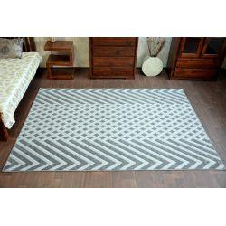 Carpet METEO JUGA platinum