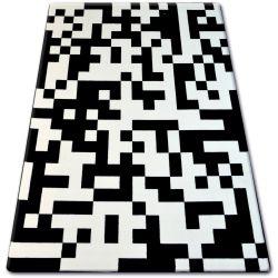 Bcf flash szőnyeg 33436/190 - Tetris
