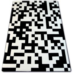 Tapis BCF FLASH 33436/190 - Tetris