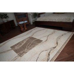 Carpet ECO HILER cardamom