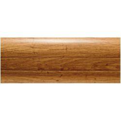 Baseboard PVC 137