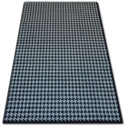 Tapis BCF FLASH 33236/879