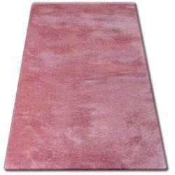 Tappeto SHAGGY MICRO rosa