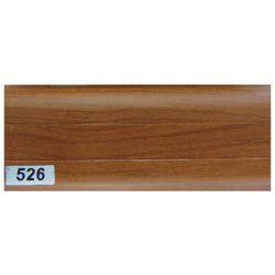 Baseboard PVC 526