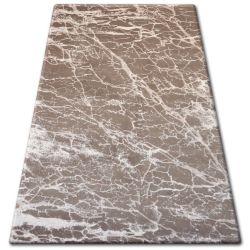 Carpet ACRYLIC CARMINA 0130 L.Brown/L.Beige