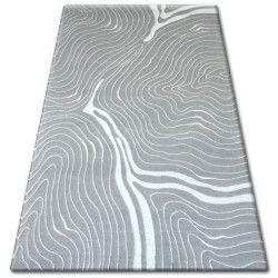 Teppich ACRYL PATARA 0077 D.Sand/Grey