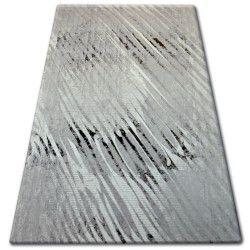 Carpet ACRYLIC PATARA 0130 L.Brown/Brown