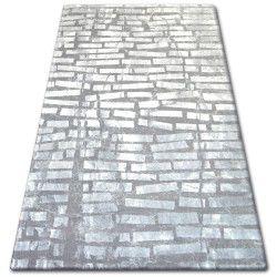 Carpet ACRYLIC PATARA 0244 Cream/L.Sand