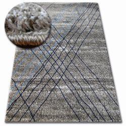 Shadow szőnyeg 9367 vizion / szürke