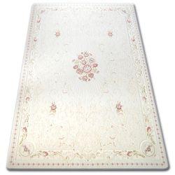 Carpet ACRYLIC MIRADA 0133 K.Pudra/Kemik
