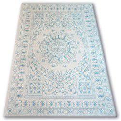 Carpet ACRYLIC MIRADA 5409 Mavi