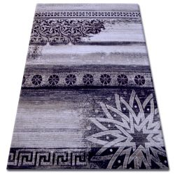 Teppich ACRYL FLORYA 0185 bronze
