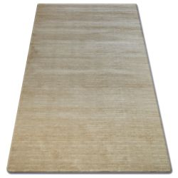 Teppich ACRYL FLORYA 0437 Ivory/White