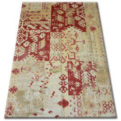 Carpet ZIEGLER 038 cream
