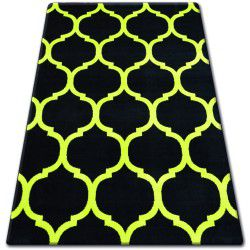 Carpet BCF FLASH 33445/149 trellis