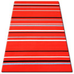Tapis BCF FLASH 33238/810