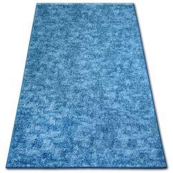 Pozzolana szőnyegpadló kék