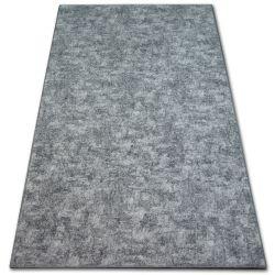 TAPIS - MOQUETTE POZZOLANA gris