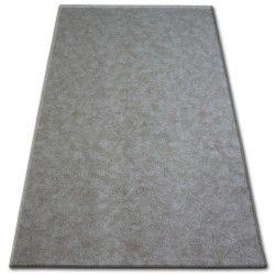 CARPET - Wall-to-wall SERENADE taupe