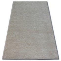 Teppich, Teppichboden INVERNESS beige