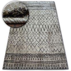 Shadow szőnyeg 9890 l. Bézs / krém