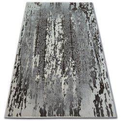 Carpet ACRYLIC PATARA 0116 L.Brown/Brown
